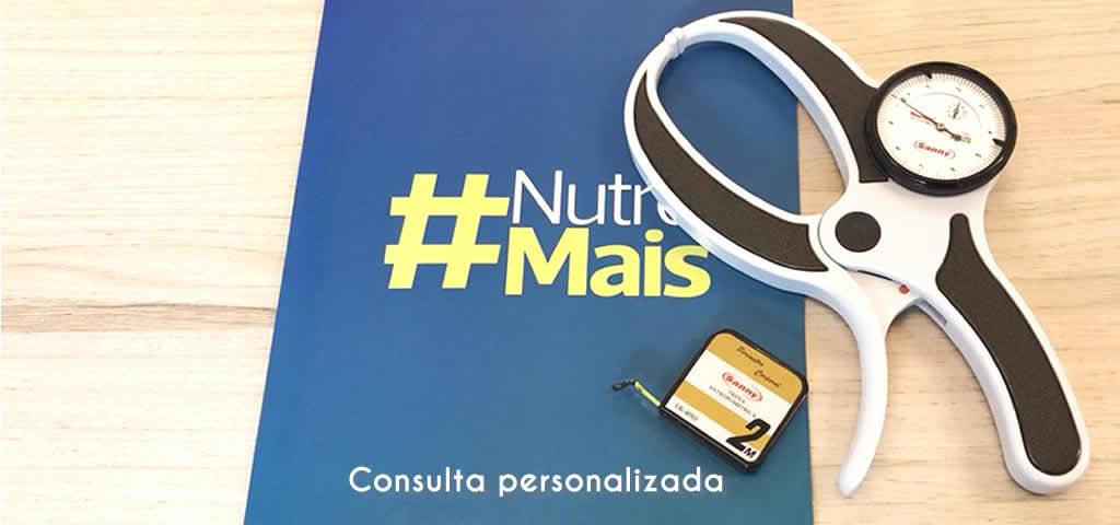 nutricionista-esportivo-consulta
